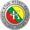 Klub Biznesu KPR Kobierzyce